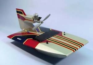 boat head fan introduction to rc boats