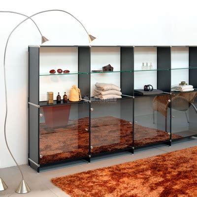 mobili udine mobili ufficio udine tutti i mobili in legno che stavi
