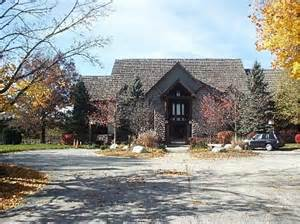 r s olympia fields mansion sold to isley