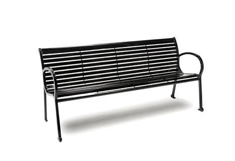 landscape forms benches landscape forms benches 28 images wellspring bench plainwell bench benches by