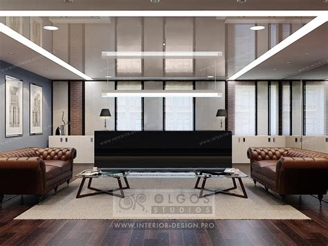 Suspended Ceilings Design Ideas Ceiling Design Pictures Small Office Kitchen Design Ideas