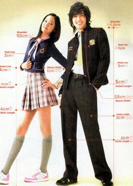 imagenes de uniformes escolares japoneses uniforme escolar japon 234 s man 237 acas por maquiagem