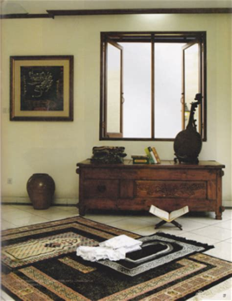 desain mushola kecil di dalam rumah inspirasi mushola kecil di dalam rumah desain rumah online