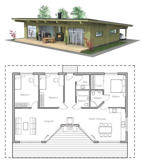 Container Architecture Floor Plans | 82 best images about shipping container homes on pinterest