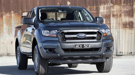 2016 Ford Ranger Release date, Pictures, Pickup, Price, USA