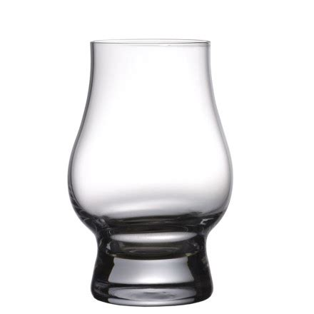 cheap barware the best 28 images of cheap barware glasses cheap