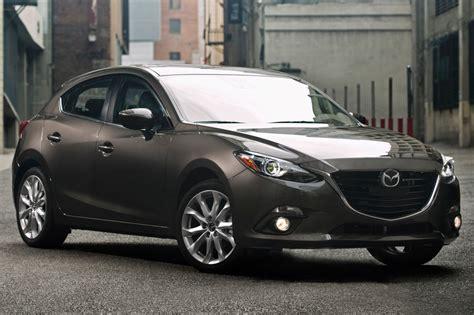 mazda car sales 2015 image gallery 2015 mazda hatchback