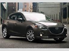 Used 2014 Mazda 3 Hatchback Pricing - For Sale | Edmunds 2011 Mazda 3 Sport Hatchback Curb Weight