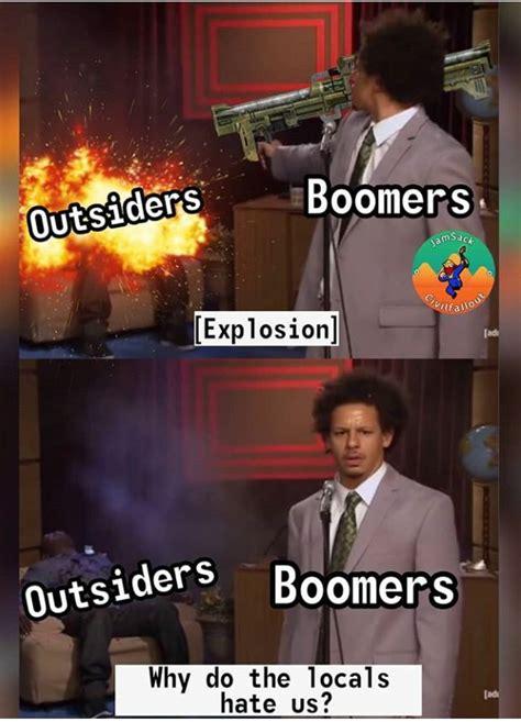 fallout dump pt dumpfallout fallout meme fallout