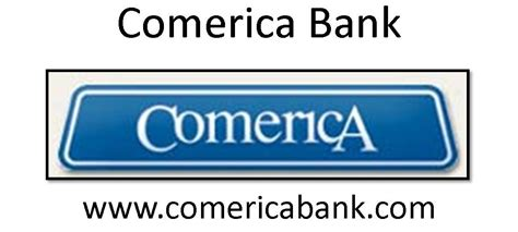 comerica bank youth in service birmingham youth assistance