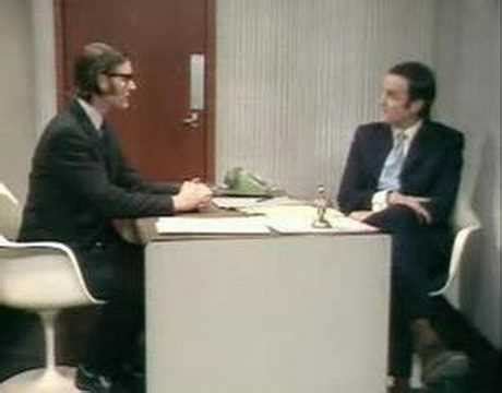 monty python argument room argument clinic from monty python s flying circus