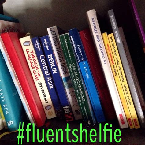 Really Good Stuff Summer Giveaway - language linkfest july 2015 by fluent language