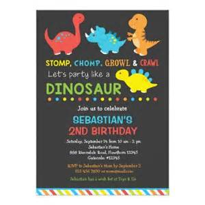 25 best ideas about dinosaur invitations on dinosaur birthday invitations dinosaur