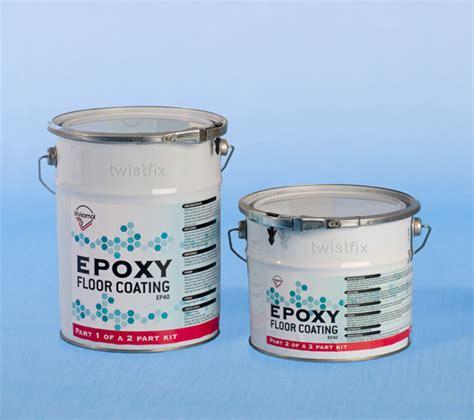 Cost Of Epoxy Resin Epoxy Floor Seal Paint Twistfix Paint On Coating