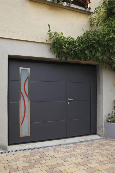 moos porte garage portes de garage basculantes moos le fenestron