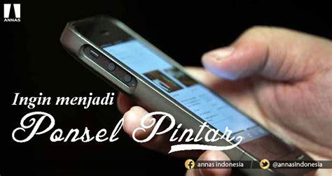 aku muallaf tapi ibuku sedih jika aku download hd torrent handphone annas indonesia