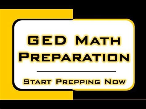 ged math section 17 best images about ged on pinterest videos social