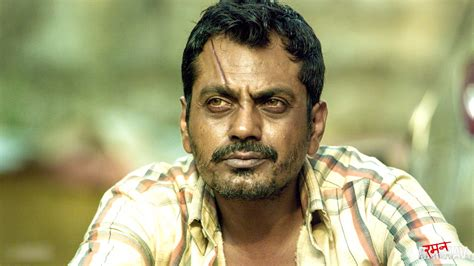 Nawazuddin siddiqui hd wallpaper free for desktop ...
