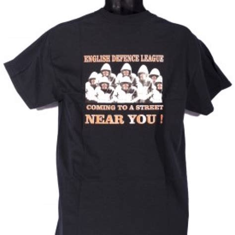 Tshirt Muslim 4 Roffico Cloth edl shop opens selling everything you need to march