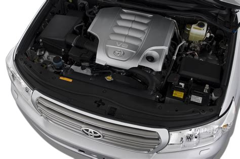 how do cars engines work 2011 toyota land cruiser auto manual 2011 toyota land cruiser reviews and rating motor trend