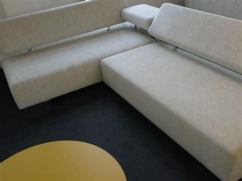 esszimmer garnituren mit passenden barhocker sofas und couches pg stoff 44 struktur hellgrau