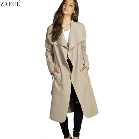 collar reviews wide collar coat reviews shopping wide collar coat reviews on aliexpress