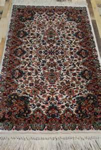 karastan rugs for sale on sale 3x5 rug vintage rug karastan kirman original by