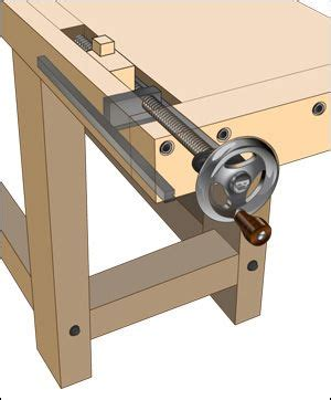 woodworking bench vise hardware woodworking vise benchcrafted vise hardware