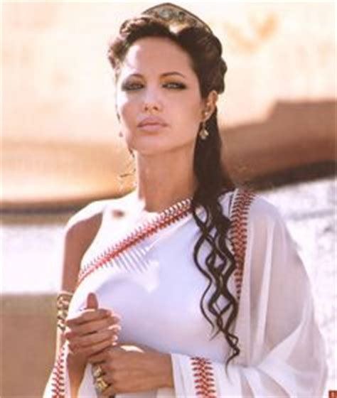rosario dawson alexander rosario dawson alexander the great history pinterest