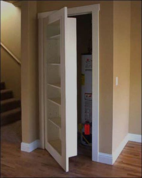 Secret Closet Doors by 25 Best Ideas About Door Bookcase On