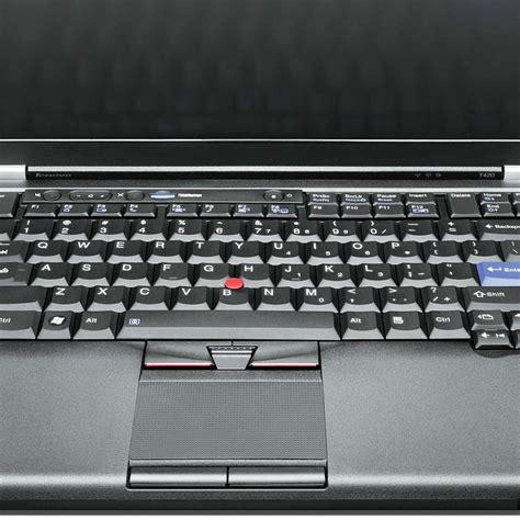Laptop Lenovo T420 Thinkpad Grade A I5 Like New Grosir lenovo 14 quot thinkpad t420 intel i5 4gb ram 320gb hdd grade b tanga