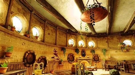 hogwarts common rooms welcome to the hufflepuff common room if you are tagged and you aren t in hufflepuff say