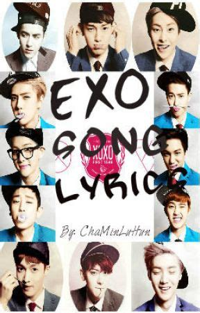 download mp3 exo baby korean version exo song lyrics korean chinese and english version