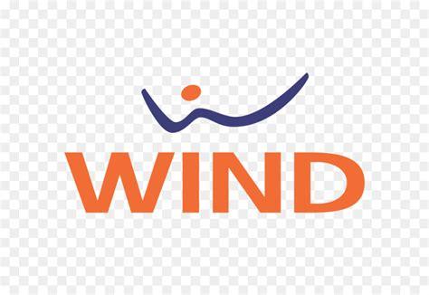 tre mobil wind tre logo mobile phones h3g s p a wind png