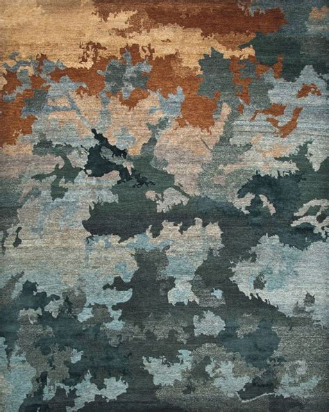 area rug design 17 best ideas about handmade rugs on fabric