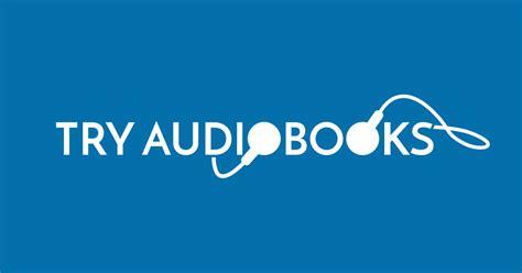 random house audio tryaudiobooks penguin random house audio