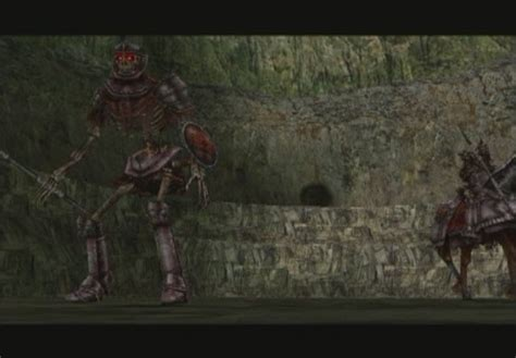 Bleeding Square The Evening Land Gentlemen And Players drakengard 2 part 55 episode xlix in which we go stock the armory