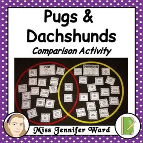 pug activities alphabet mazes and matching word wall a4 mega bundle to be activities and other