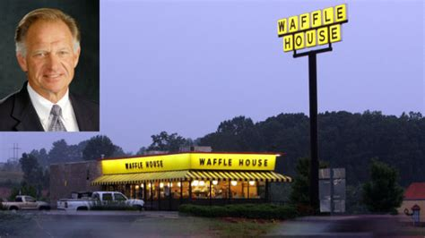 waffle house complaint georgia woman files complaint against waffle house ceo alleging decade of sexual