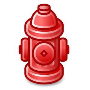 file hydrant svg wikimedia commons