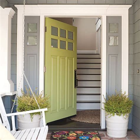 how to add curb appeal with a portico four generations one roof 5 easy ways to add front porch curb appeal southeast