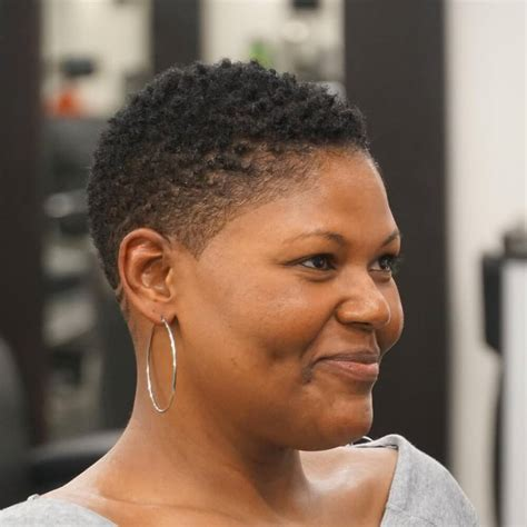 short haircuts for black women youtube the most incredible