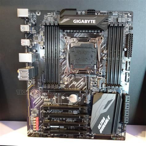 Gigabyte Ga X299 Ud4 Lga 2066 Gaming Garansi Resmi gigabyte x299 ud4 could be its most affordable lga2066 motherboard techpowerup