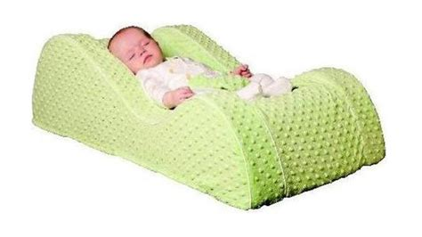 nap nanny infant recliner 6 children died in recalled nap nanny chair houston