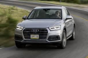 Audi Q5 Pictures Audi Q5 Review 2017 Autocar