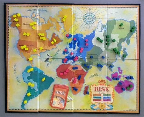 risk board game newhairstylesformen2014 com