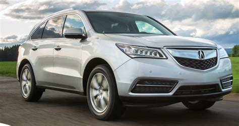 acura mdx colors 2014 mdx colors and specs autos post