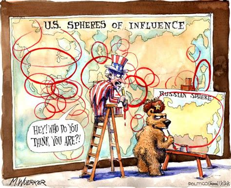 china spheres of influence political cartoon political cartoons u s spheres of influence 2 of 10