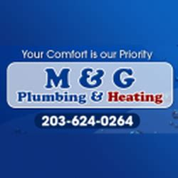 G A Plumbing Heating by M G Plumbing And Heating Plumbing 26 Bagley Ave