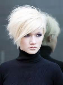 stacked bob pixie haircuts work appropriate stacked bob haircuts wardrobelooks com